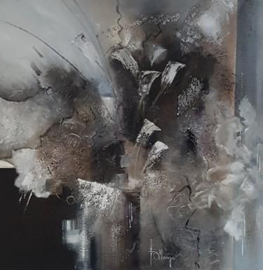 """""""Réminiscence"""" n 294"""