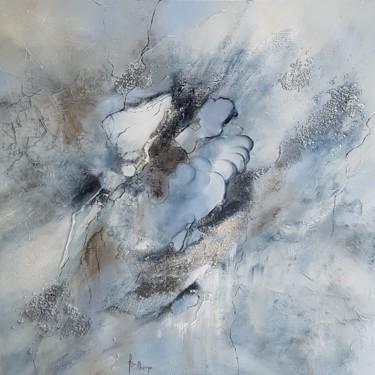 """""""Les limbes du sommeil"""" n°331"""
