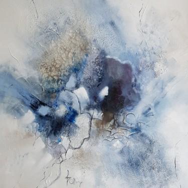 Dream in blue    n°332