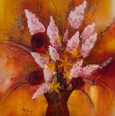 Roses et Lilas n342