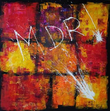 MDR ! N°199